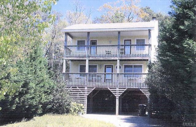 210 Colington Drive, Kill Devil Hills, NC 27948 (MLS #93419) :: Chantel Ray Real Estate
