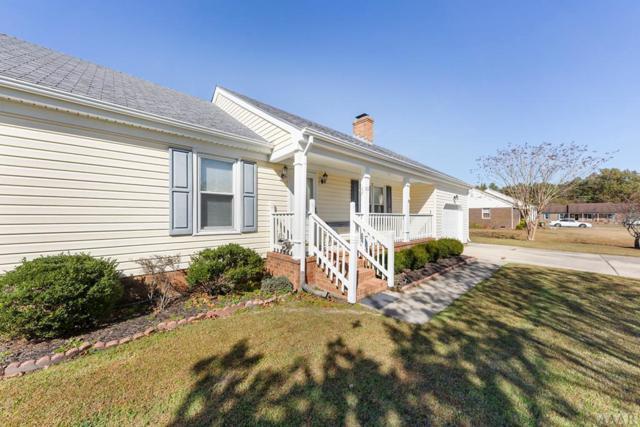 102 Covey Lane, Moyock, NC 27958 (MLS #93438) :: AtCoastal Realty