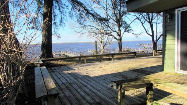 321 Shawnee Trail, Edenton, NC 27932 (MLS #93451) :: AtCoastal Realty