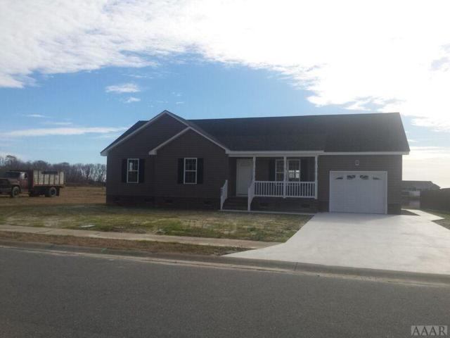 802 Compass Drive, Elizabeth City, NC 27909 (MLS #93455) :: AtCoastal Realty