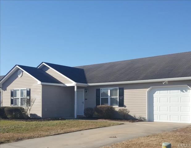 109 Bluebonnet St, Elizabeth City, NC 27909 (MLS #93478) :: AtCoastal Realty