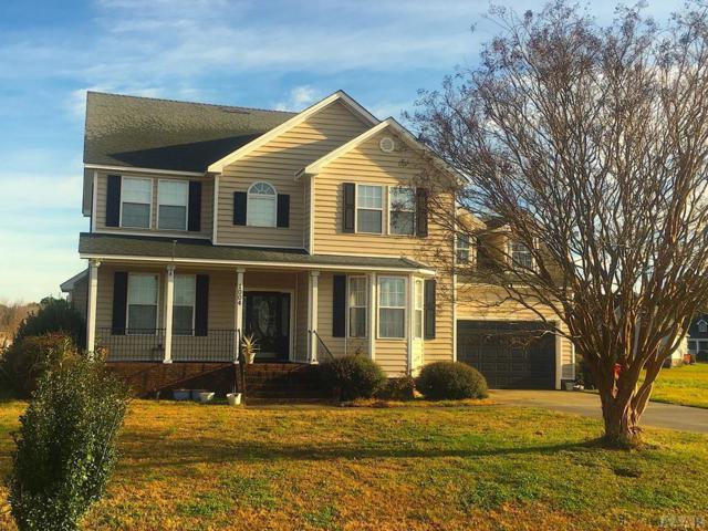 1004 Asbury Dr, Elizabeth City, NC 27909 (#93495) :: The Kris Weaver Real Estate Team