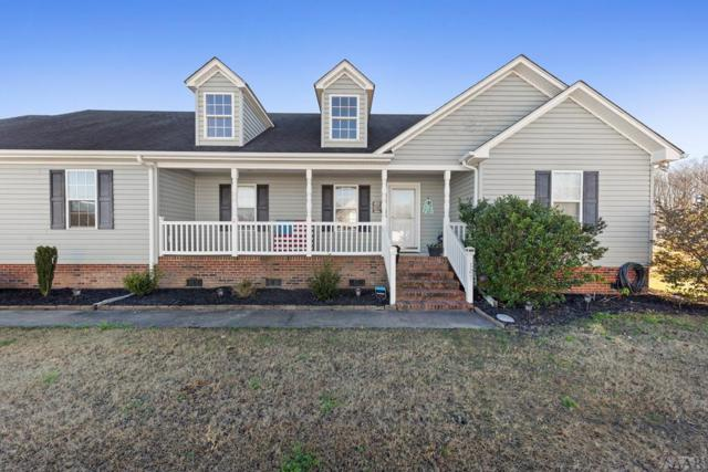127 Becca Dr, Elizabeth City, NC 27909 (#93508) :: The Kris Weaver Real Estate Team