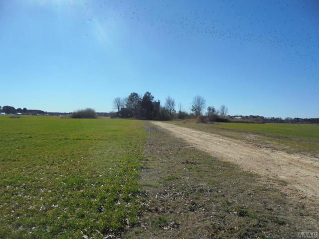 TBD Johnny Mitchell Road, Ahoskie, NC 27910 (#93544) :: The Kris Weaver Real Estate Team
