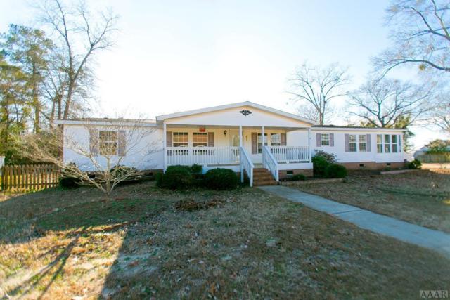 317 Okisco Trail, Edenton, NC 27932 (#93550) :: The Kris Weaver Real Estate Team