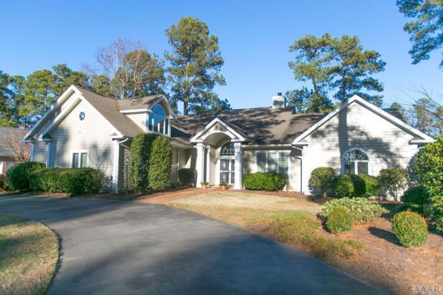 398 Albemarle Blvd, Hertford, NC 27944 (MLS #93551) :: Chantel Ray Real Estate