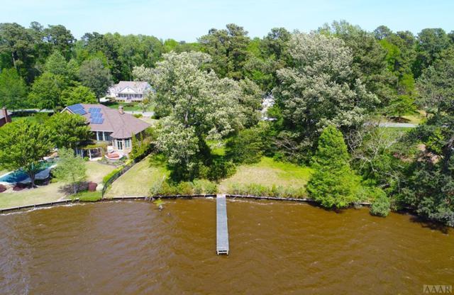 928 Small Drive, Elizabeth City, NC 27909 (MLS #93570) :: Chantel Ray Real Estate
