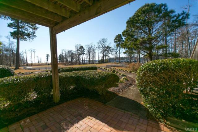 419 Albemarle Blvd 9C, Hertford, NC 27944 (MLS #93605) :: Chantel Ray Real Estate