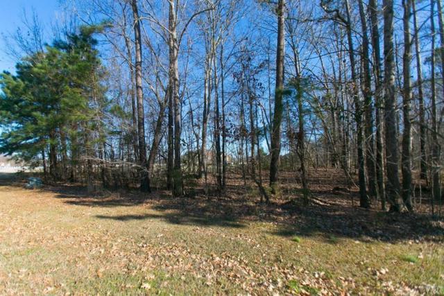 TBD Back Creek Drive, Hertford, NC 27944 (MLS #93612) :: Chantel Ray Real Estate