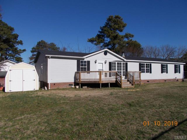 130 Larry Avenue, Grandy, NC 27939 (#93648) :: The Kris Weaver Real Estate Team