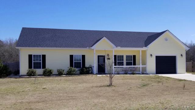 184 Laurel Woods Way, Currituck, NC 27929 (MLS #93652) :: AtCoastal Realty
