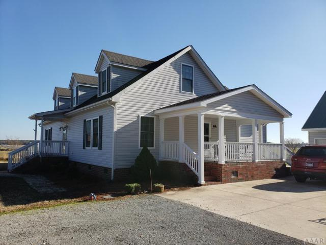 513 Firetower Road, Elizabeth City, NC 27909 (#93672) :: The Kris Weaver Real Estate Team