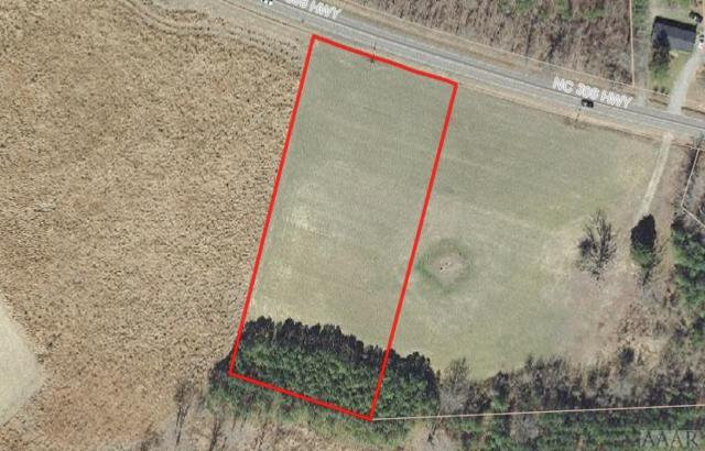 TBD Hwy 308, Rich Square, NC 27869 (#93702) :: Atlantic Sotheby's International Realty