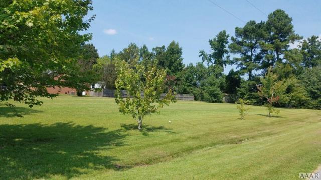 200 Williams Drive, Hertford, NC 27944 (#93733) :: Atlantic Sotheby's International Realty
