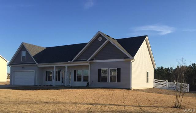 107 Red Maple Court, Currituck, NC 27929 (MLS #93877) :: AtCoastal Realty
