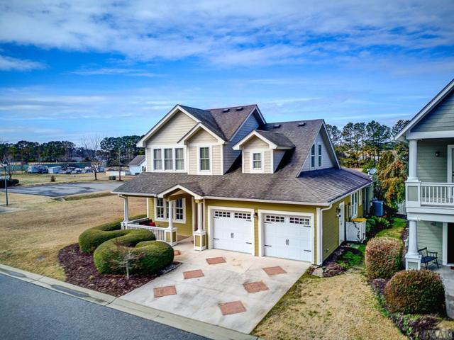803 Waterfront Drive, Grandy, NC 27989 (#93893) :: The Kris Weaver Real Estate Team