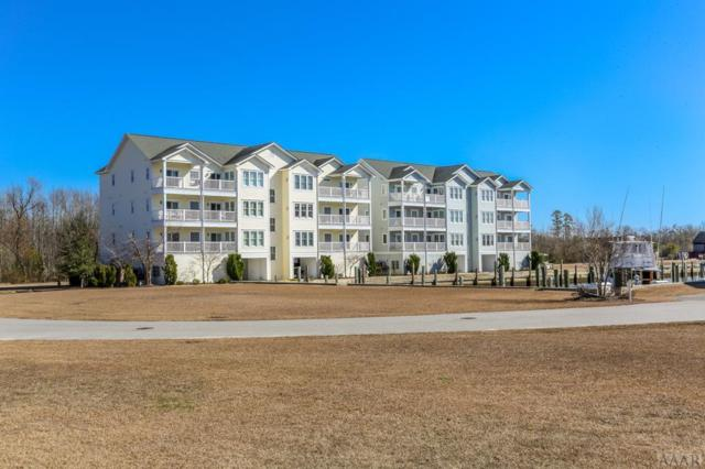 152 Wharf Landing Drive B, Edenton, NC 27932 (#93896) :: The Kris Weaver Real Estate Team