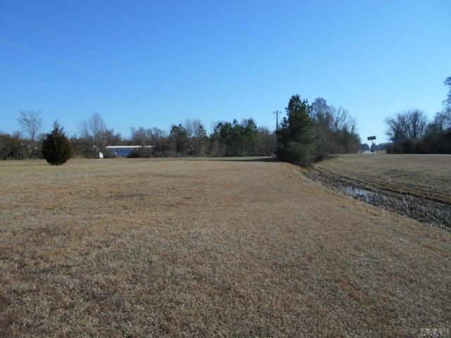 NC Hwy37 Ocean Hwy South, Edenton, NC 27932 (MLS #93898) :: Chantel Ray Real Estate