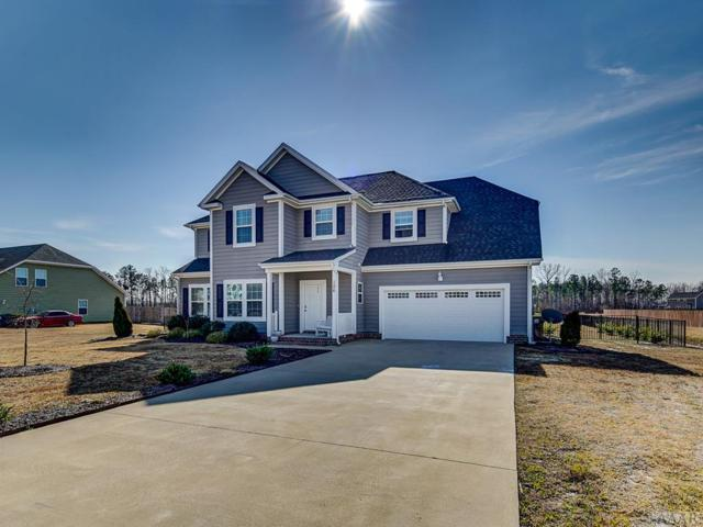 106 Little Acorn Trail, Moyock, NC 27958 (MLS #93924) :: AtCoastal Realty