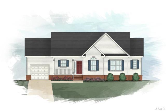 275 Keeter Barn Road, South Mills, NC 27976 (MLS #94008) :: AtCoastal Realty