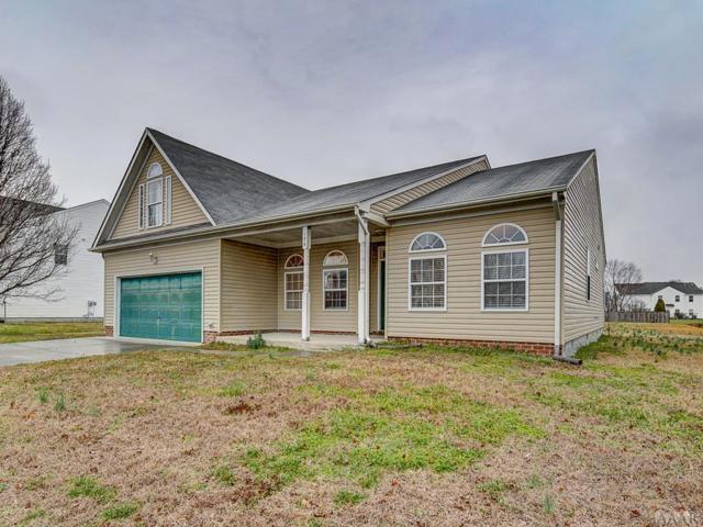 174 Eagleton Circle, Moyock, NC 27958 (MLS #94060) :: AtCoastal Realty