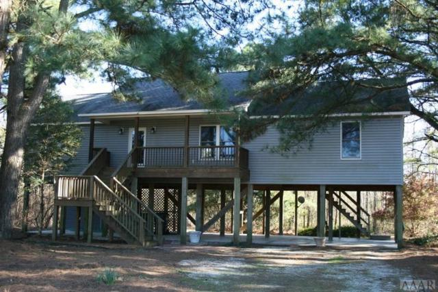 255 Country Estate Rd, Columbia, NC 27925 (MLS #94189) :: AtCoastal Realty