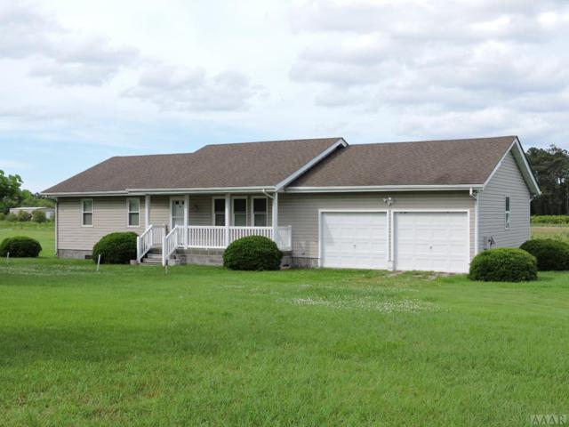4049 Caratoke Hwy, Barco, NC 27917 (#94232) :: The Kris Weaver Real Estate Team