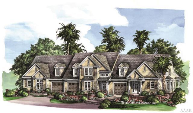 550 Watercrest Circle, Elizabeth City, NC 27909 (#94287) :: The Kris Weaver Real Estate Team