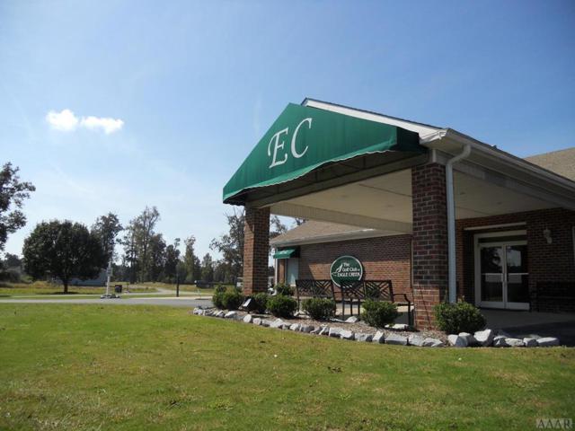 109 Green View Drive, Moyock, NC 27958 (MLS #94306) :: Chantel Ray Real Estate