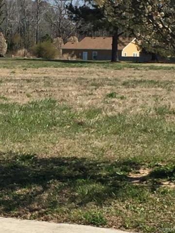 117 Worth Guard Road, Coinjock, NC 27923 (#94316) :: The Kris Weaver Real Estate Team