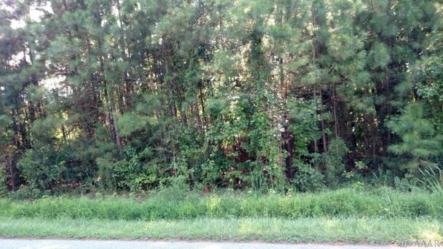 809 Broomfield Trail, Elizabeth City, NC 27909 (MLS #94340) :: Chantel Ray Real Estate
