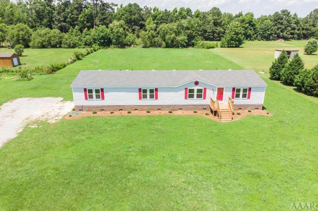 449 Wickham Road, Shiloh, NC 27974 (#94378) :: The Kris Weaver Real Estate Team