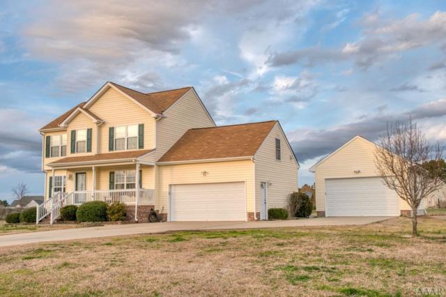 102 Majesty Court, Elizabeth City, NC 27909 (MLS #94401) :: Chantel Ray Real Estate