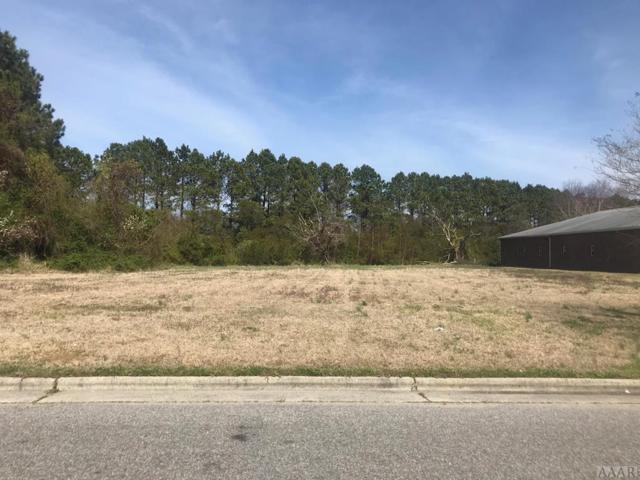 122 Rich Blvd, Elizabeth City, NC 27909 (MLS #94451) :: Chantel Ray Real Estate