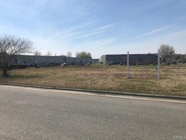 137-141 Rich Blvd, Elizabeth City, NC 27909 (MLS #94452) :: Chantel Ray Real Estate