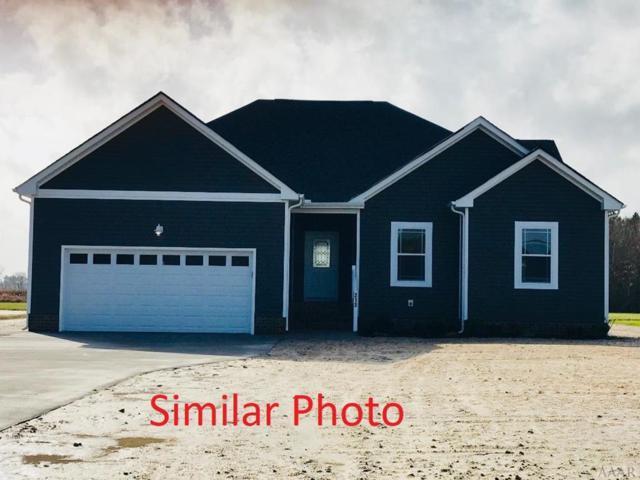 101 Sheba Court, Shawboro, NC 27973 (MLS #94528) :: AtCoastal Realty