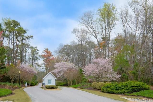 368 Schooner Landing Drive, Edenton, NC 27932 (MLS #94553) :: Chantel Ray Real Estate
