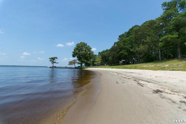 212 Pocahontas Trail, Edenton, NC 27932 (MLS #94676) :: Chantel Ray Real Estate