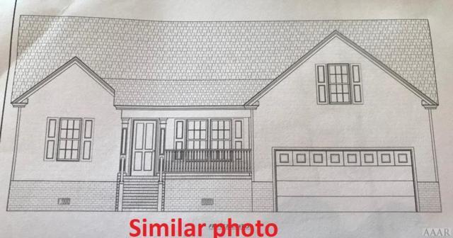 108 Sheba Court, Shawboro, NC 27973 (MLS #94681) :: AtCoastal Realty