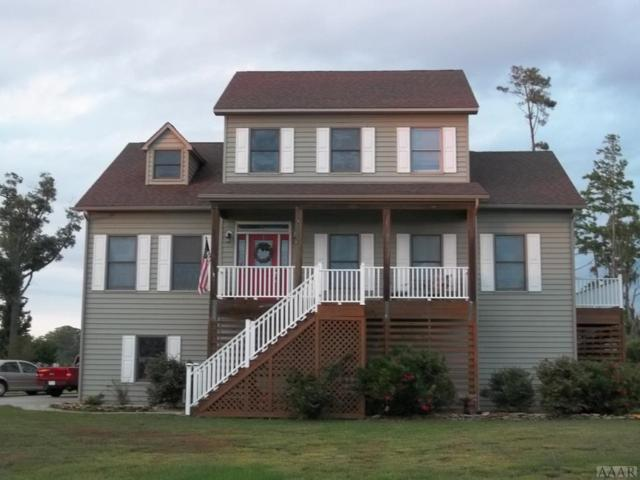 451 Pointe Vista Drive Na, Elizabeth City, NC 27909 (#94712) :: The Kris Weaver Real Estate Team