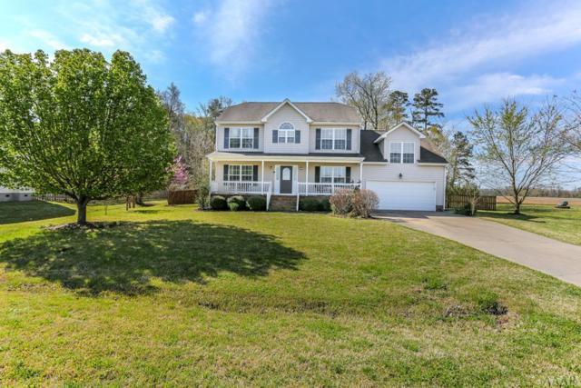 503 Duchess Lane, Elizabeth City, NC 27909 (MLS #94741) :: AtCoastal Realty