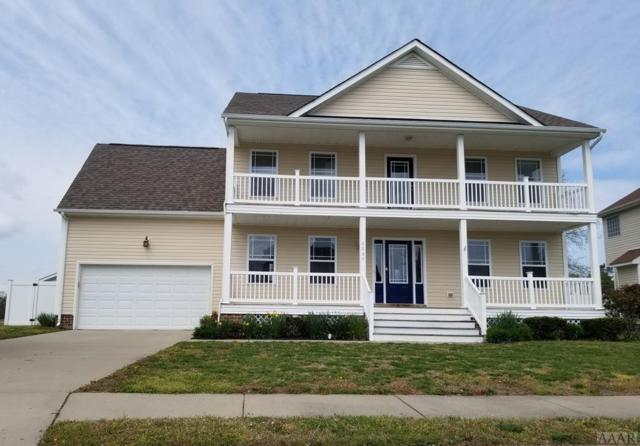 2155 Eleuthera Way, Elizabeth City, NC 27909 (MLS #94759) :: AtCoastal Realty