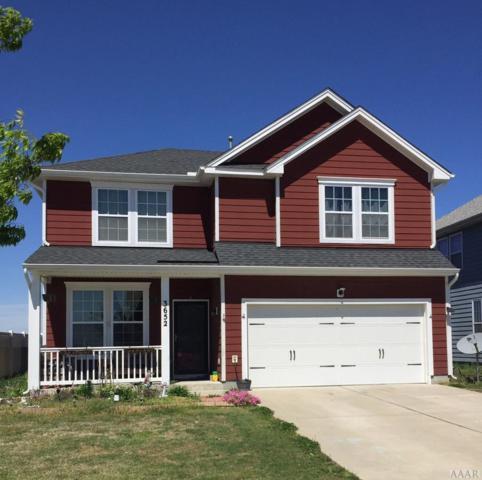 3652 Union Street, Elizabeth City, NC 27909 (MLS #94770) :: Chantel Ray Real Estate