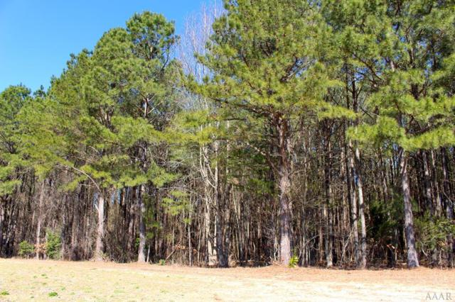 TBD State Route 1166, Murfreesboro, NC 27855 (#94784) :: The Kris Weaver Real Estate Team