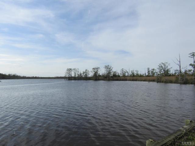 322 Windwood Drive, Elizabeth City, NC 27909 (MLS #94797) :: Chantel Ray Real Estate
