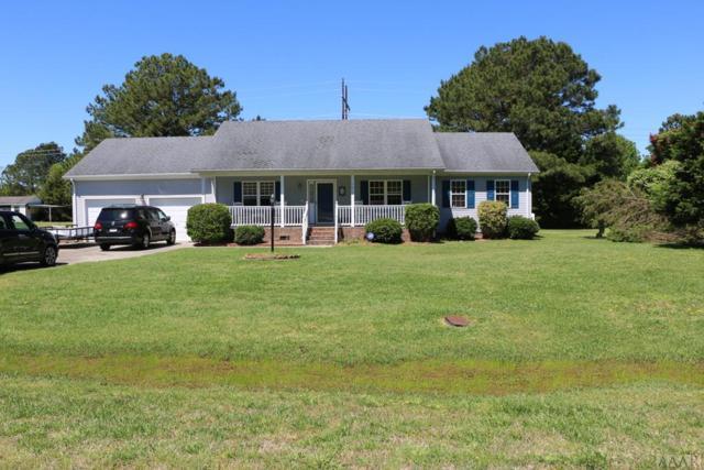 1012 Stacie Drive, Elizabeth City, NC 27909 (#94903) :: The Kris Weaver Real Estate Team