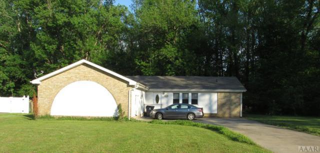 602 Terry Street, Elizabeth City, NC 27909 (MLS #94993) :: AtCoastal Realty