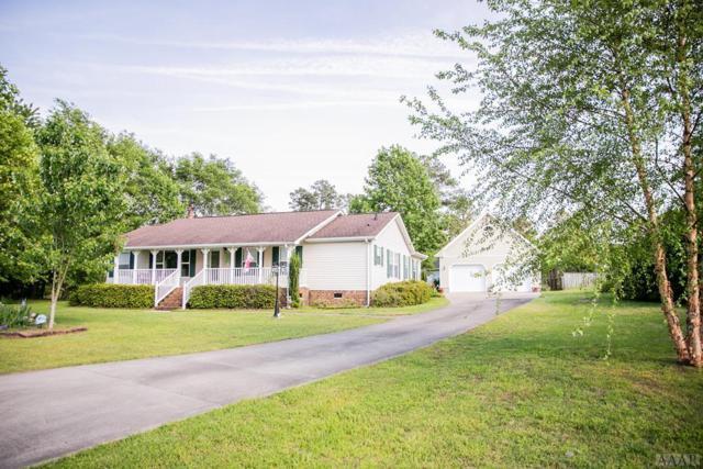 1812 Arapahoe Trail, Edenton, NC 27932 (MLS #95075) :: Chantel Ray Real Estate