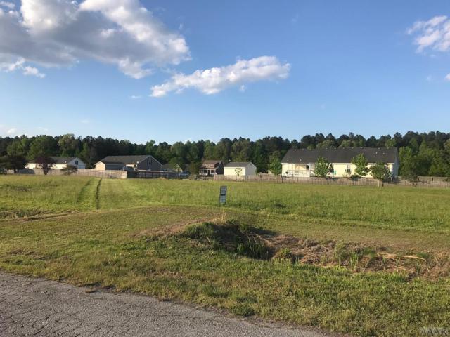 121 Danielle Drive, Elizabeth City, NC 27909 (#95103) :: The Kris Weaver Real Estate Team