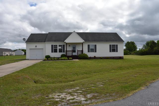 104 Cotton Lane, Camden, NC 27921 (MLS #95141) :: AtCoastal Realty